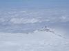 Nebelmeer im Norden